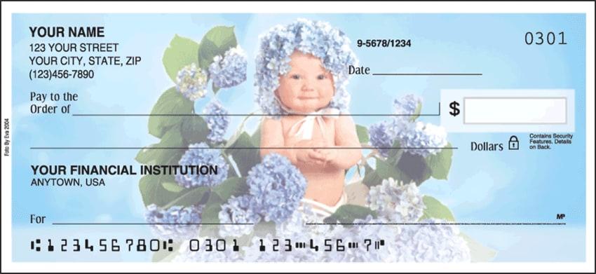 eva's kids too side tear checks - click to preview
