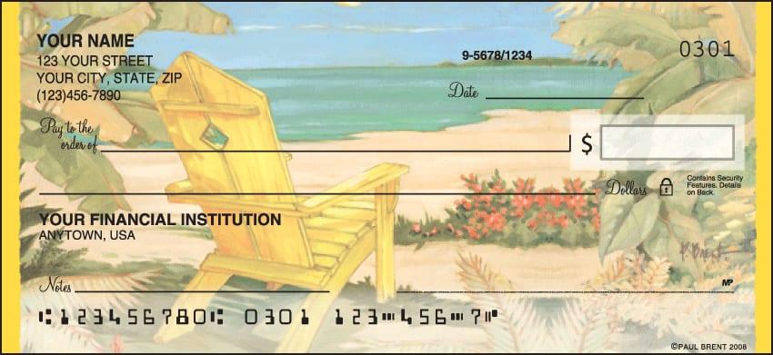 shoreline view checks - click to preview