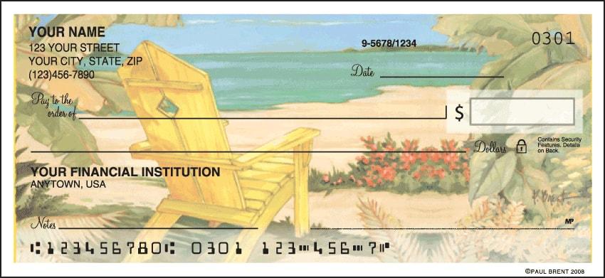 shoreline view side tear checks - click to preview