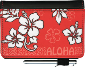 Aloha Debit Wallet – click to view product detail page