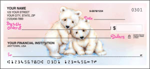 Furry Friends Side Tear Checks – click to view product detail page