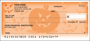Halloween Checks – click to view product detail page