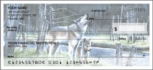 In the Wild Side Tear Checks – click to view product detail page