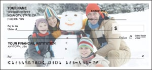 Side Tear Photo Checks – click to view product detail page