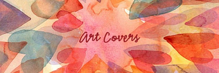 Art Covers