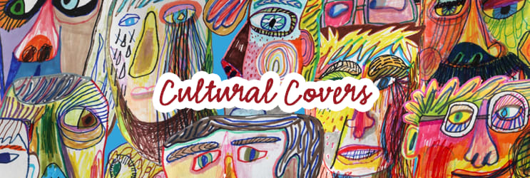 Cultural Covers