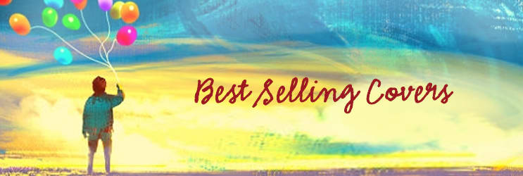 Best Selling Covers