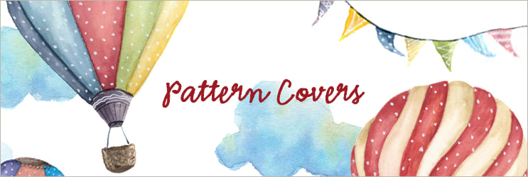 Pattern Covers