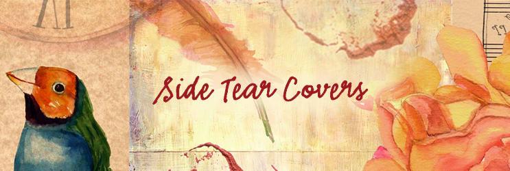 Side Tear Covers