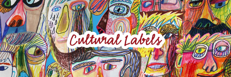 Cultural Labels