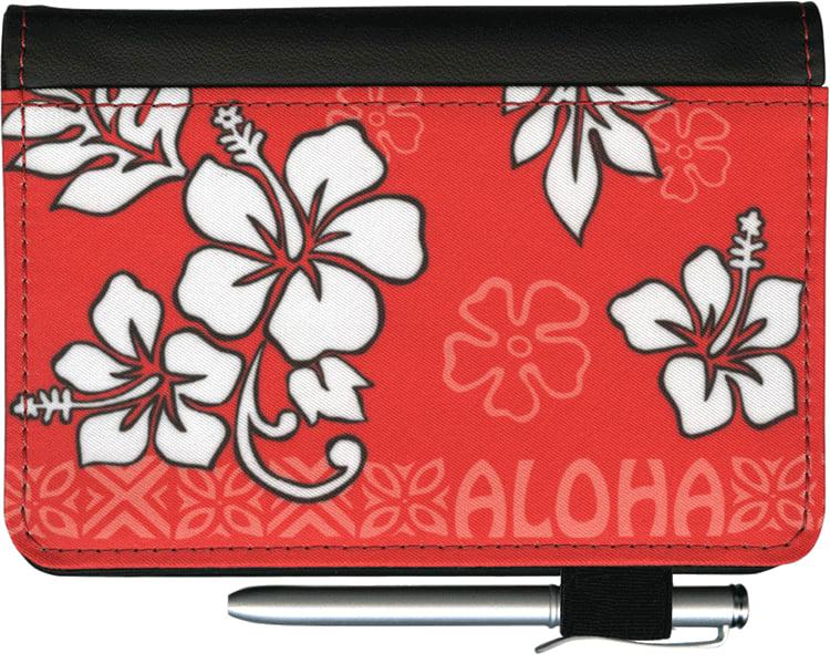 Aloha Debit Wallet