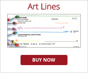 Art Lines Checks