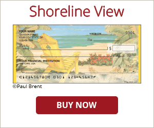 Shoreline View Checks