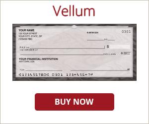 Vellum Checks